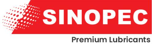 sinopec-small
